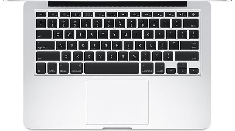 2012-macbookpro