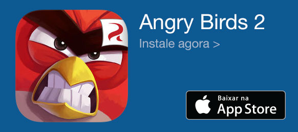 AngryBirds2_banner
