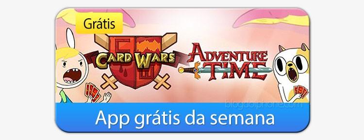 CartasApp