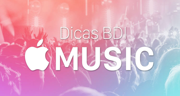 Photo of Apple Music: Dicas de uso
