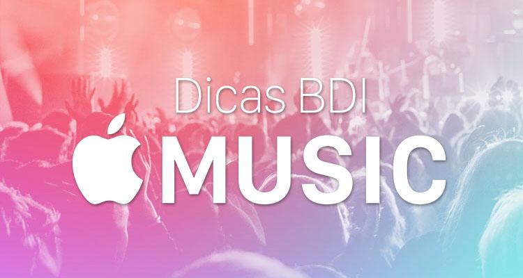 aMusic_dicas