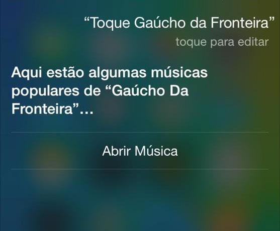 aMusic_dicas6