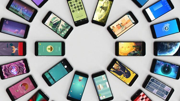 ad_iPhone