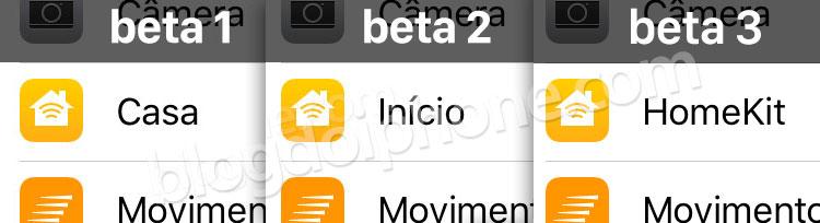 beta9_casa2
