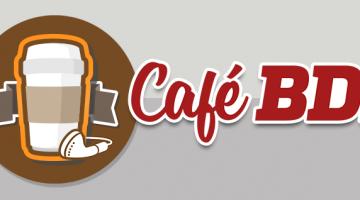 Café BDI
