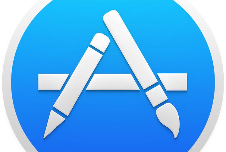 Photo of [opinião] Sistema do Mac deve ficar cada vez mais parecido com o do iPhone