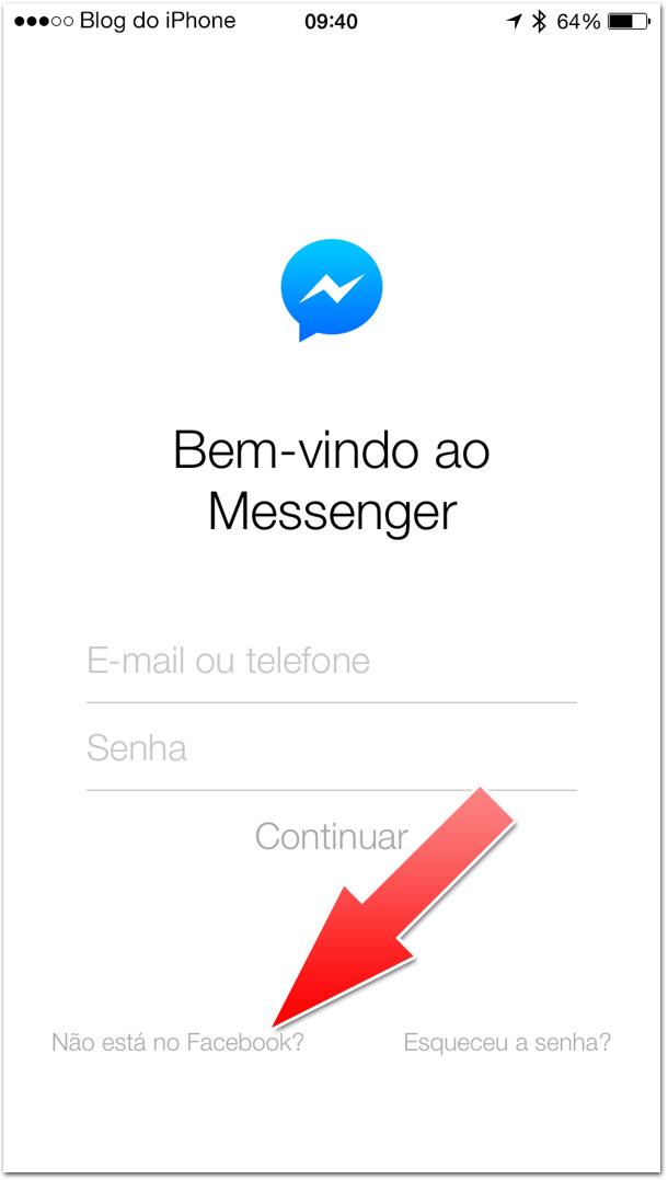 messengerfb2