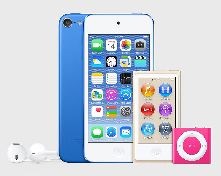 new-ipod-colors