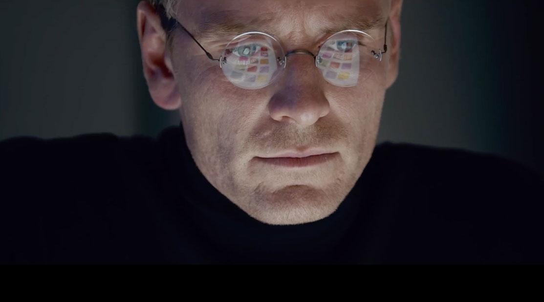 Photo of Divulgado o terceiro trailer do próximo filme sobre Steve Jobs