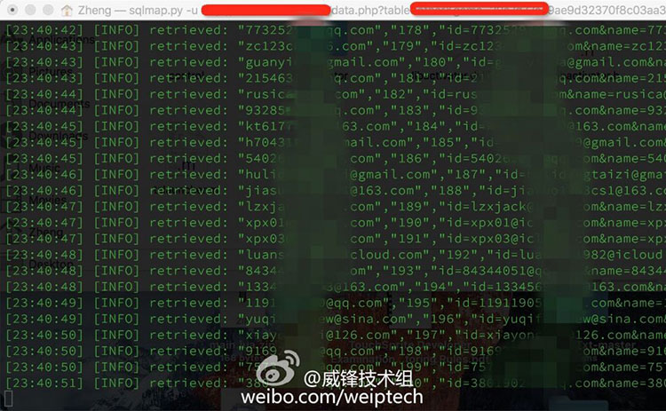 Chinese-iCloud-Hacked-accounts