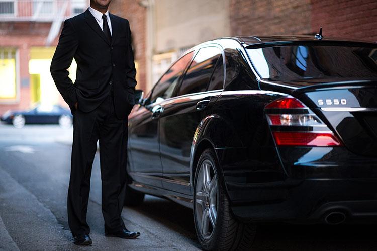 Photo of Testamos o Uber, o aplicativo de motorista particular que está incomodando os táxis