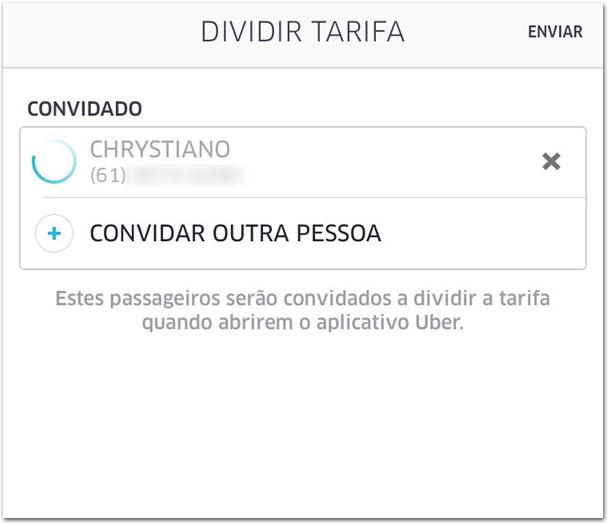 Uber_8