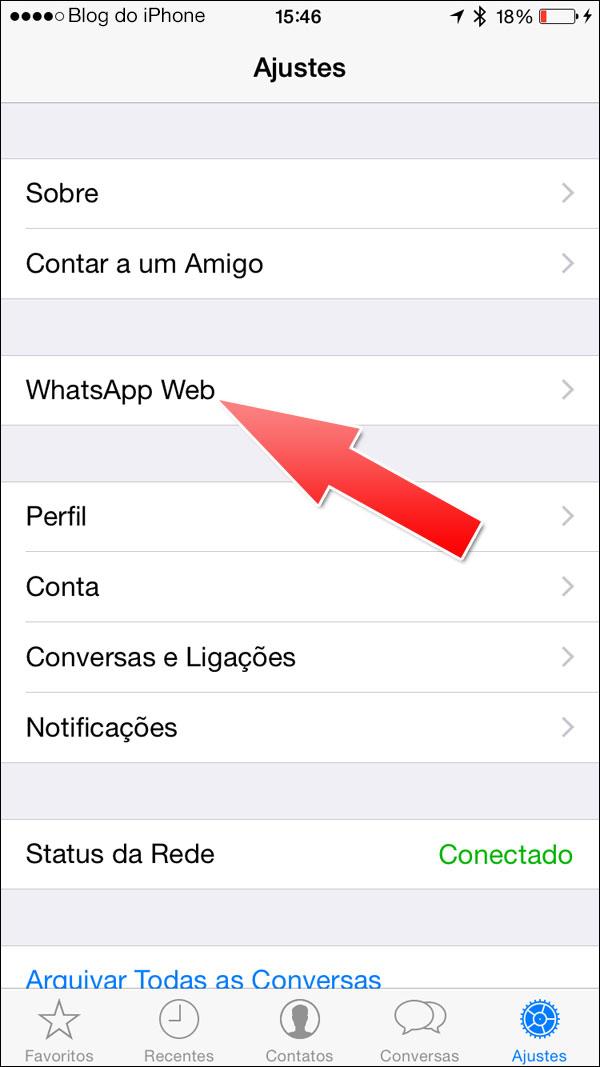 WhatsApp_web3