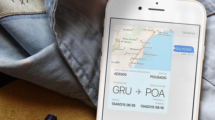 iOS9_flighttrack