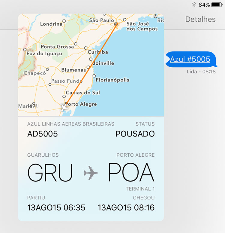 iOS9_flighttrack3
