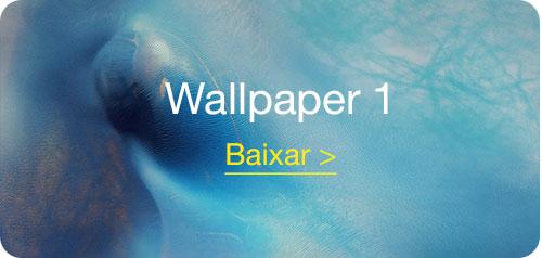 wallpapers_iOS9_BDI_1