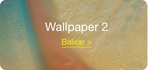 wallpapers_iOS9_BDI_2