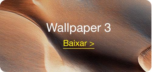 wallpapers_iOS9_BDI_3