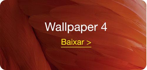 wallpapers_iOS9_BDI_4