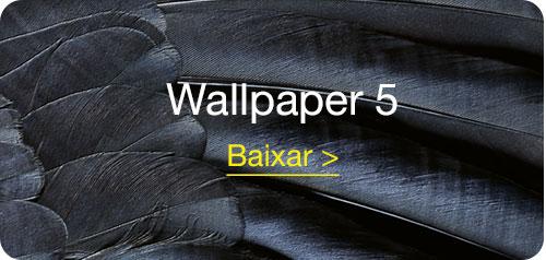 wallpapers_iOS9_BDI_5