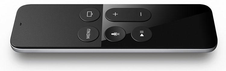 AppleTV4_contrl