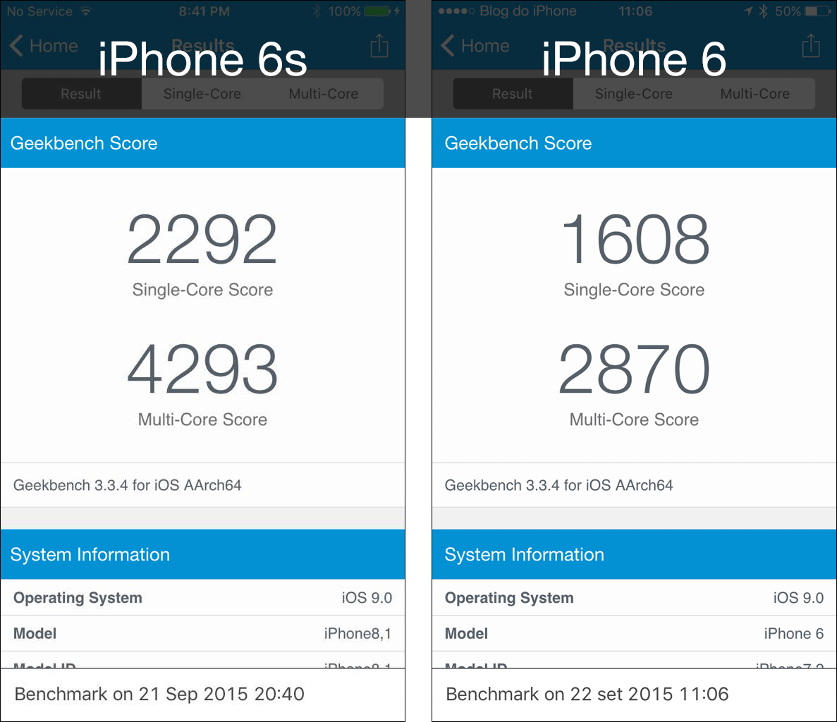 Geekbench-iPhone-6s