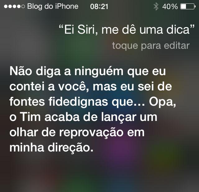 Siri-evento2