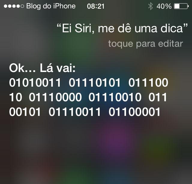 Siri-evento3