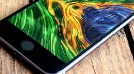 Apps brasileiros