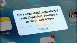 betafake