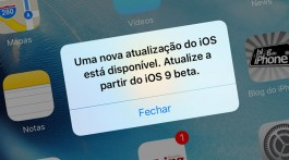 betafake2