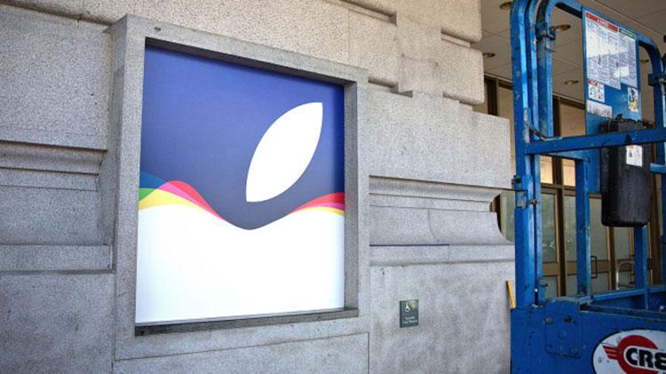 evento_Apple3