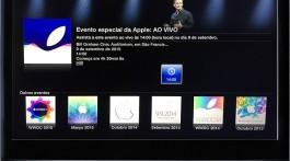 evento_AppleTV