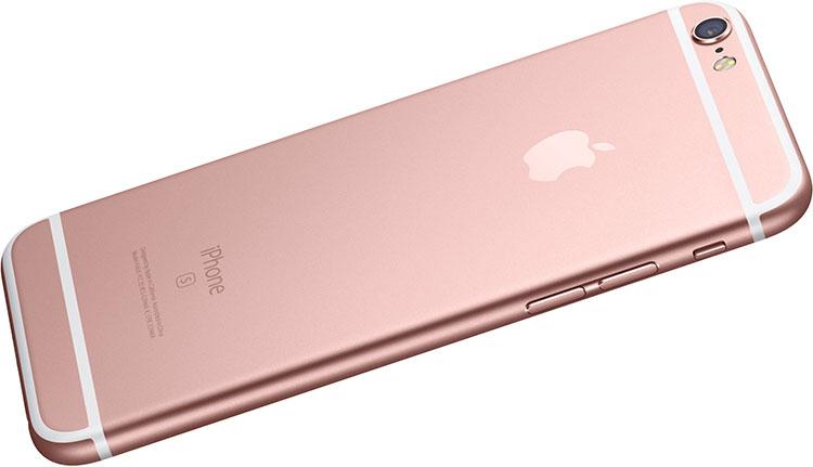 Primeiros Benchmarks Do Iphone 6s Mostram Grande Melhora
