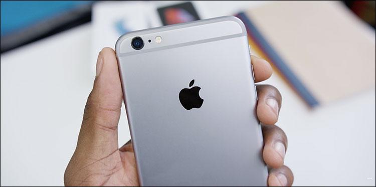 Photo of Veja se seu iPhone 6s se encaixa no novo programa de reparação da Apple