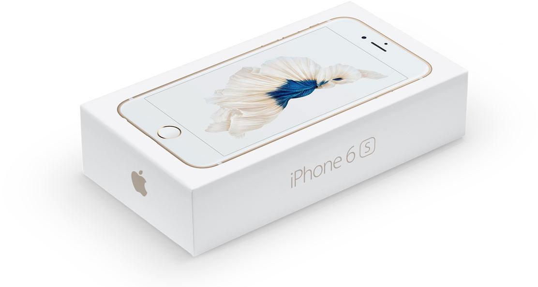 Photo of Um mês depois, iPhone 6s baixa de preço em algumas lojas brasileiras