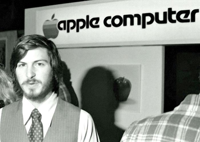 steve-jobs-1977-1-1