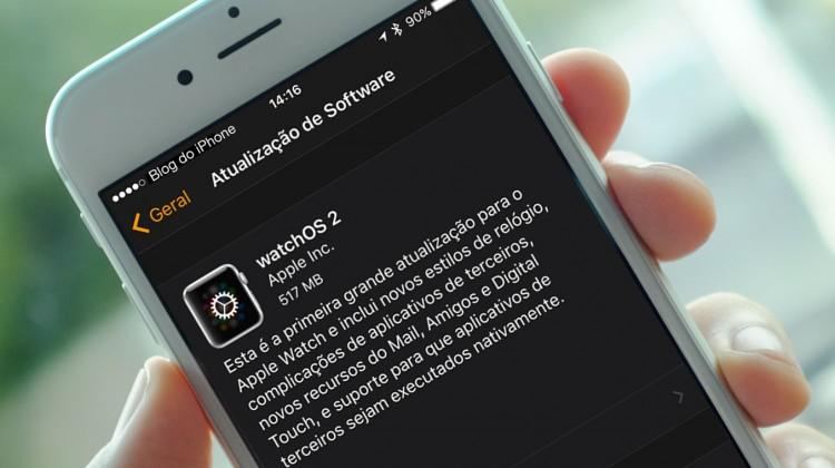 watchOS_update