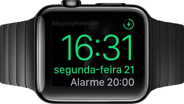 watchOS_update3