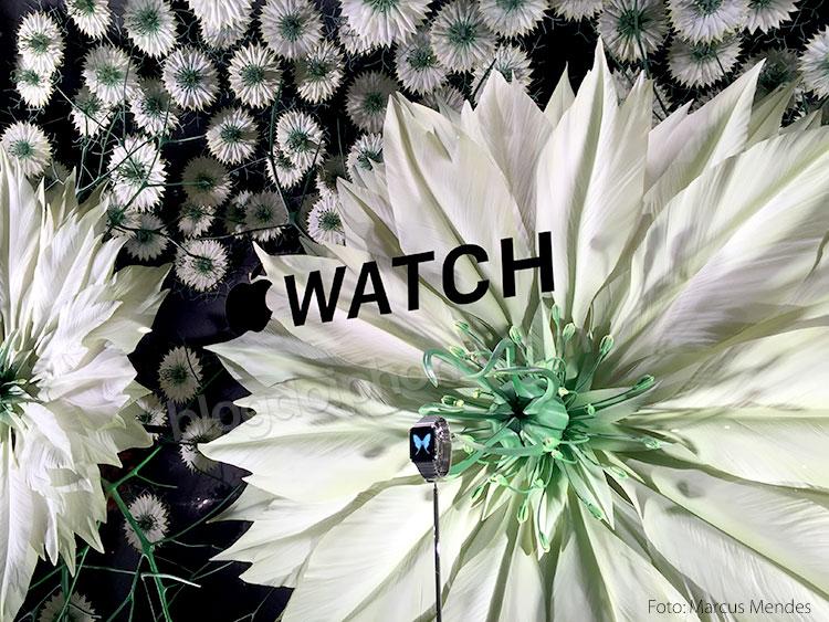 watchstore_5