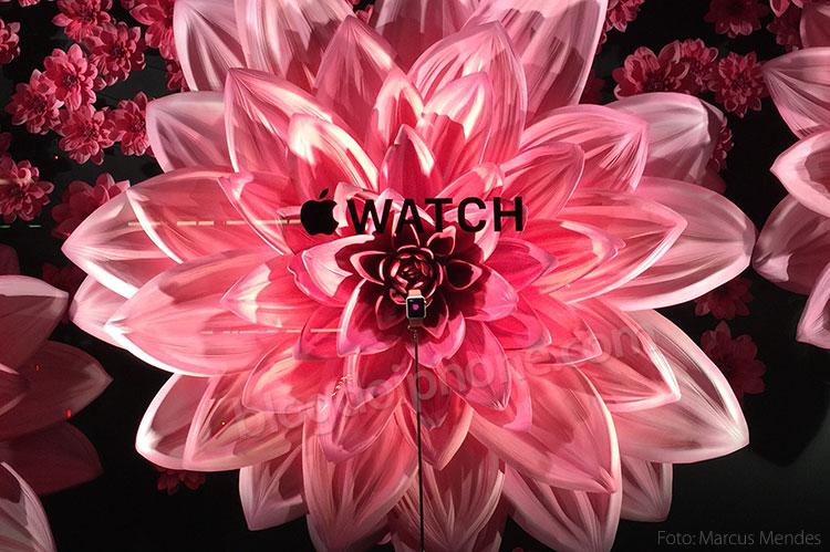 watchstore_6