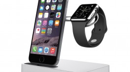 Belkin-dock-watch-1
