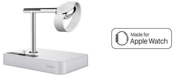 Belkin-dock-watch-4