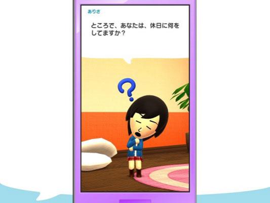 Nintendo-Miitomo-2