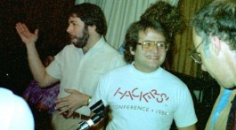 Steve_Wozniak_and_Andy_Hertzfeld