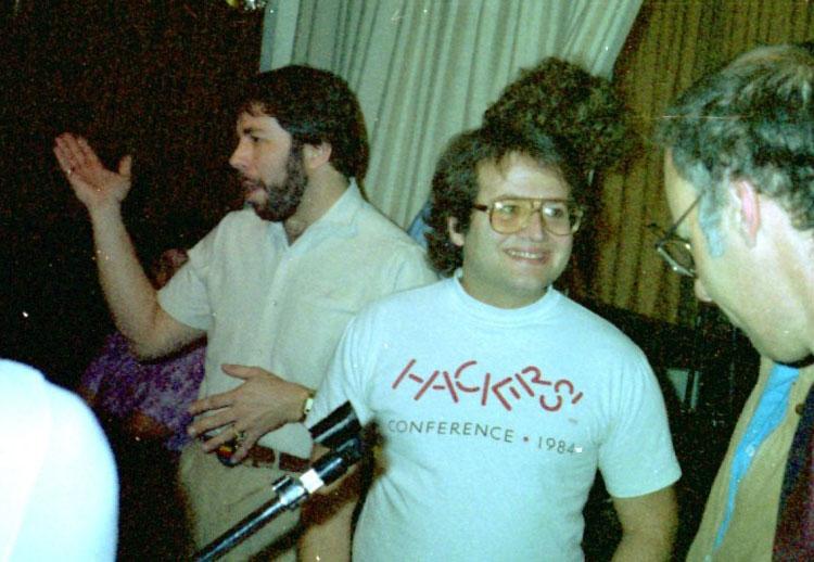 Photo of Engenheiro da equipe do Mac diz que filme sobre Jobs não apresenta fatos reais