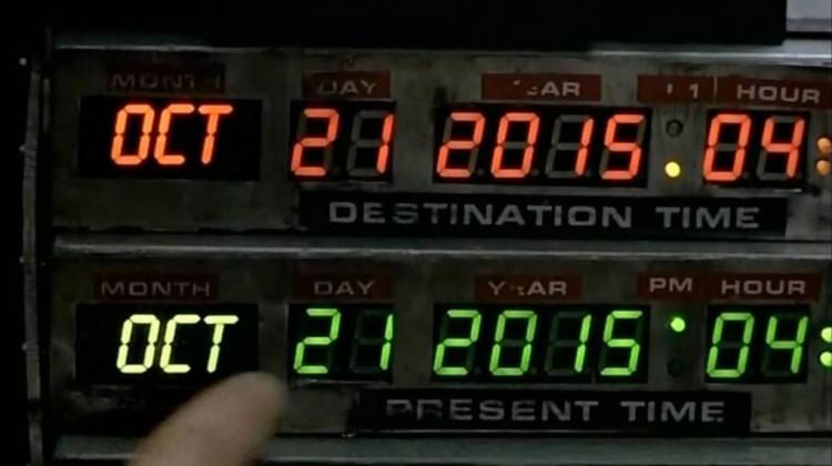 futureday