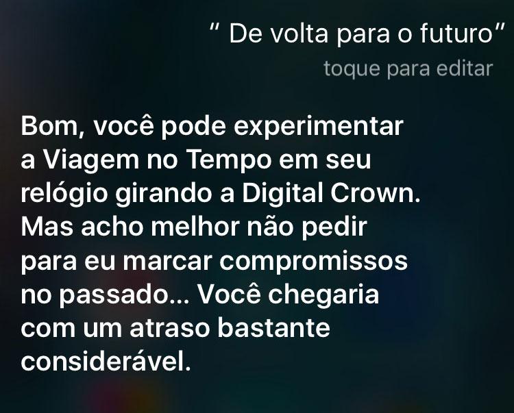 futureday3