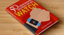livro Watch