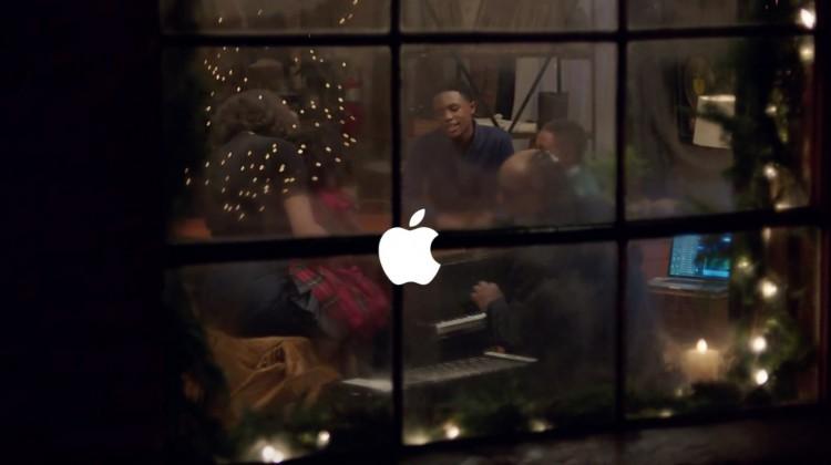 Natal ad
